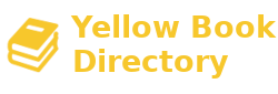 Yellow Book Directory