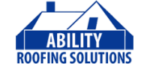 Ability Roofing Solution