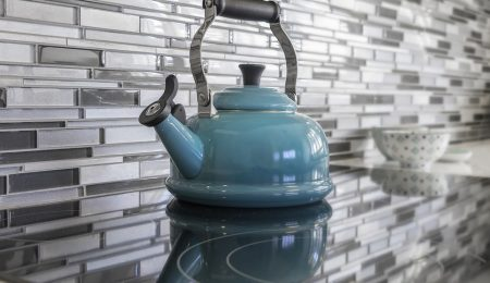 How To Buy The Best Kettle For Your Kitchen