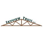 Skyview Truss LLC