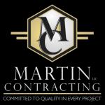 Martin Contracting LLC