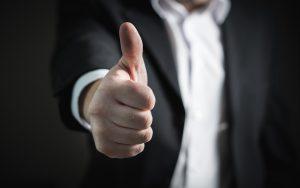 Change Management: Tips for Success