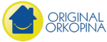 Original Orkopina Cleaning Service
