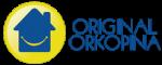 Original Orkopina Cleaning Service