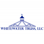Whitewater Trusses LLC
