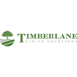 Timberlane Finish Solutions LLC