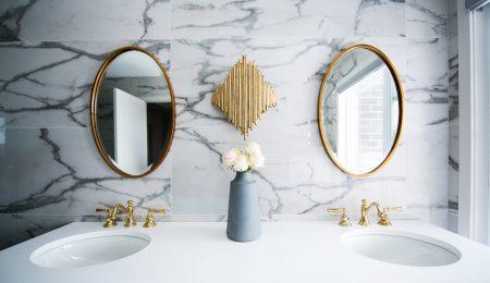 12 Bathroom Remodel Tips