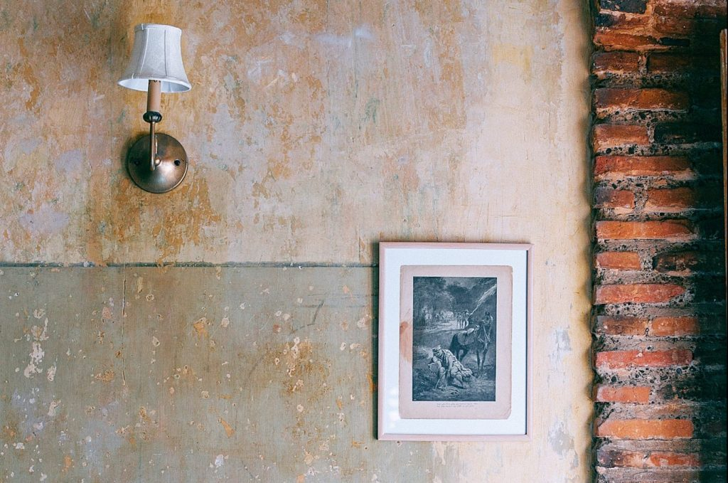5 Easy Ways to Reduce Humidity and Mold in Your Home